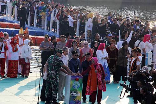 Festival-Cisadane-Masuk-Calender-Of-Event-Kementerian-Pariwisata