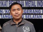 Ketua_KC_FSPMI_Tangerang_Raya