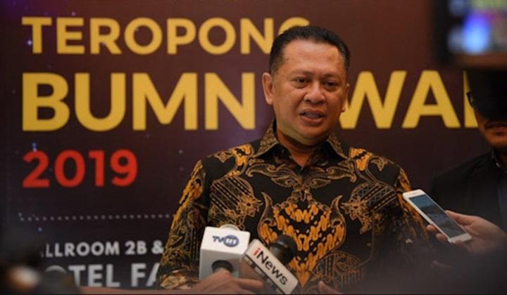 Ketua-MPR-RI-Bambang-Soesatyo