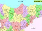 peta-kabupaten-tangerang