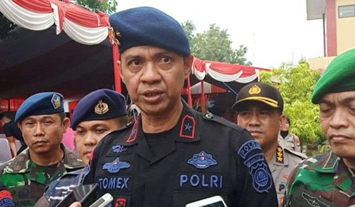 Wakapolda_Banten