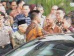 Ketua MPR: Selain Penindakan, Pencegahan dan Asset Recovery Harus Jadi Prioritas Pemberantasan Korupsi