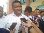 Perkara Digugurkan Hakim, Ketua Kadin Cilegon Bakal Lapor Balik Pelapor Hibah Bansos