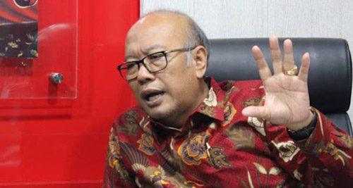 Ananta Wahana Dorong Telkom Gratiskan Internet di Tengah Covid-19