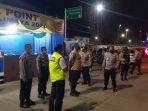 Karo Ops Polda Banten Perketat Pintu Masuk Pelabuhan