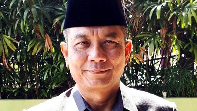DPMPTSP Kabupaten Tangerang Buka Pendaftaran SIM Online