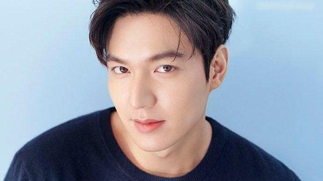 Lee Min Ho, Happy Birthday King