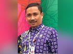 PPDB SD dan SMP Kabupaten Tangerang Mulai Dibuka