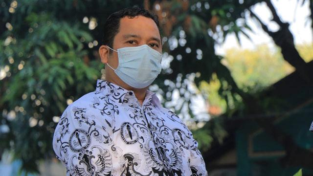 Pemkot Tangerang Masih Terima Usulan Penerima Bansos