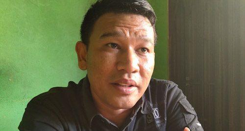Tidak Puas Penjelasan RSUD Balaraja, Keluarga PDP Meninggal Akan ke Polda Banten