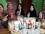 Produk Minuman Unjuk Rasa Hadir Mewarnai Dunia Bisnis di Era Milenial