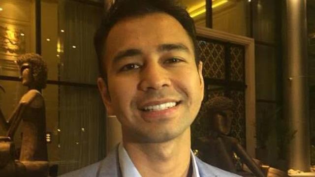 Ingin Menang Pilkada Tangsel 2020 Situ Nur Azizah Gandeng Raffi Ahmad