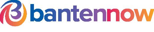 bantennow.com