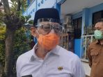 Walau Pandemi Covid-19, Pemprov Banten Tetap Bangun Sekolah