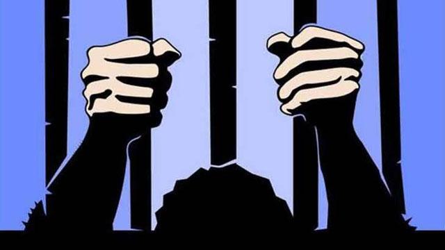 Usai Saidun Ngamuk di SMAN 3 Tangsel, Polisi Tetapkan Lurah Benda Baru sebagai Tersangka