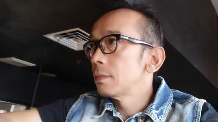 Di Kota Tangerang Tidak Ada BPSK Pemimpin Harus Mendengarkan Pikiran Rakyat