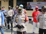 Komunitas Diminta Jadi Pelopor Pelaksanaan Protokol Kesehatan 3M
