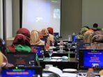 BKPSDM Kota Tangerang Gelar Pelatihan Inklusi Untuk Para Guru