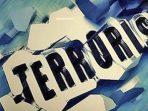 Diduga Teroris,Seorang Diamankan Di Lebak