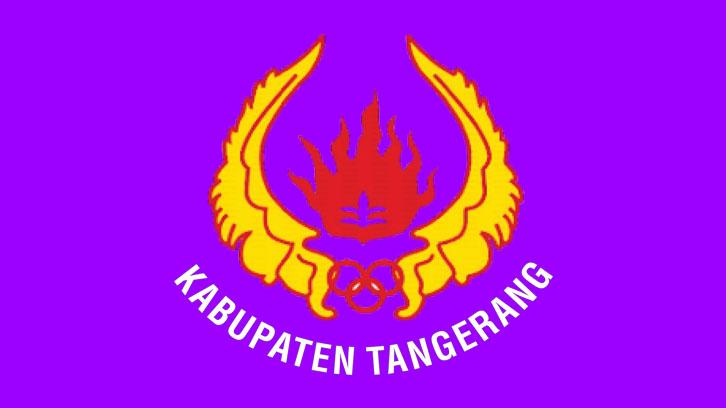 KONI Kabupaten Tangerang Bersiap Gelar Tes Fisik Tahap II