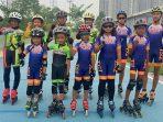 Tingkatkan Kualitas Atlet, Pengcab Porserosi Kabupaten Tangerang Seleksi Atlet Terbaik
