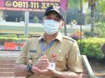 Pemkab Tangerang Siapkan Kembali Rumah Singgah Untuk Atasi Lonjakan Pasien Covid-19