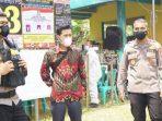 pilkades serentak kabupaten tangerang