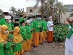 Yayasan Fajar Qolbi (YFQ) mengajak seluruh elemen